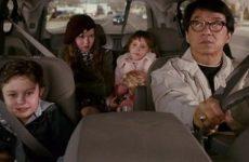 Как изменятся правила по перевозке детей с 2017 и автомобиль за маткапитал