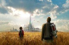 Будущее из фантастики книг и фильмов