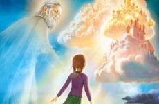 Лучшие православные мультфильмы к Рождеству
