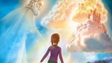 ТОП-10: Лучшие православные мультфильмы