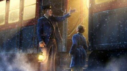 ТОП-10: Лучшие Рождественские мультфильмы