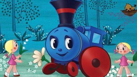 Топ-20: Лучшие советские мультфильмы 60-х годов
