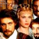 Топ-20: Какие русские фильмы посмотреть (1994-1997)