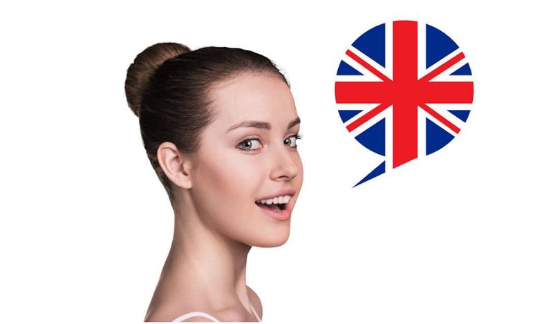 Что поможет запоминать английскую речь