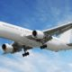 Как найти дешевые авиабилеты?