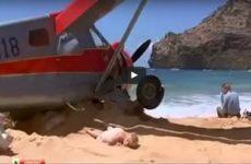 ТОП-15: Фильмы о путешествиях и необитаемых островах