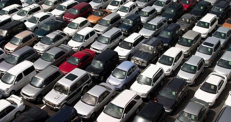 Как выбрать свою машину