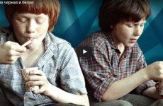 ТОП-20: Лучшие советские фильмы о школе 80-х годов