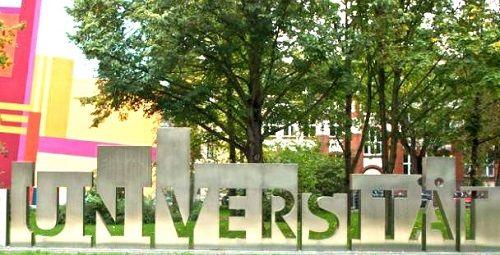 После гимназии открыта дорога на поступление в университет