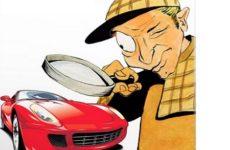 Как правильно выбрать машину и проверить перед покупкой?