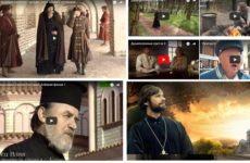 ТОП-7: Лучшие православные сериалы (2000-2016)